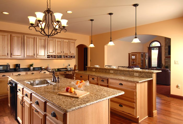 Palm Beach Kitchen & Bath Remodeling - best countertops, bathrooms, renovations, custom cabinets, home additions- 118-We do kitchen & bath remodeling, home renovations, custom lighting, custom cabinet installation, cabinet refacing and refinishing, outdoor kitchens, commercial kitchen, countertops, and more