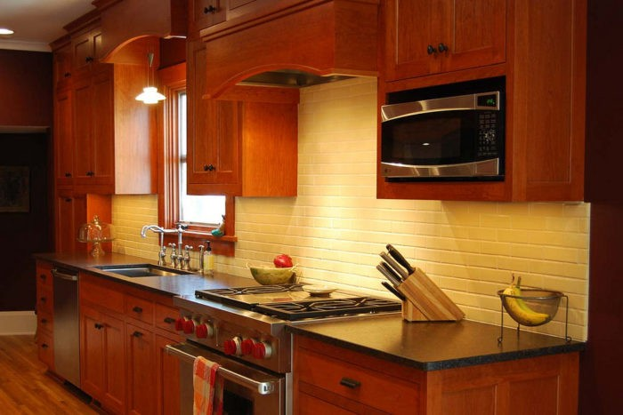 Palm Beach Kitchen & Bath Remodeling - best countertops, bathrooms, renovations, custom cabinets, home additions- 96-We do kitchen & bath remodeling, home renovations, custom lighting, custom cabinet installation, cabinet refacing and refinishing, outdoor kitchens, commercial kitchen, countertops, and more