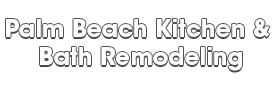 Palm Beach Kitchen & Bath Remodeling_whtstrk-free quote-5-We do kitchen & bath remodeling, home renovations, custom lighting, custom cabinet installation, cabinet refacing and refinishing, outdoor kitchens, commercial kitchen, countertops, and more