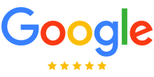 5 Star Google Review- Palm Beach Kitchen & Bath Remodeling