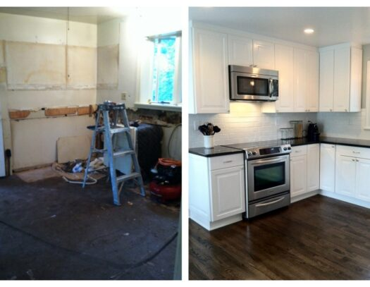 Complete Kitchen Renovations-Palm Beach Kitchen & Bath Remodeling-We do kitchen & bath remodeling, home renovations, custom lighting, custom cabinet installation, cabinet refacing and refinishing, outdoor kitchens, commercial kitchen, countertops, and more