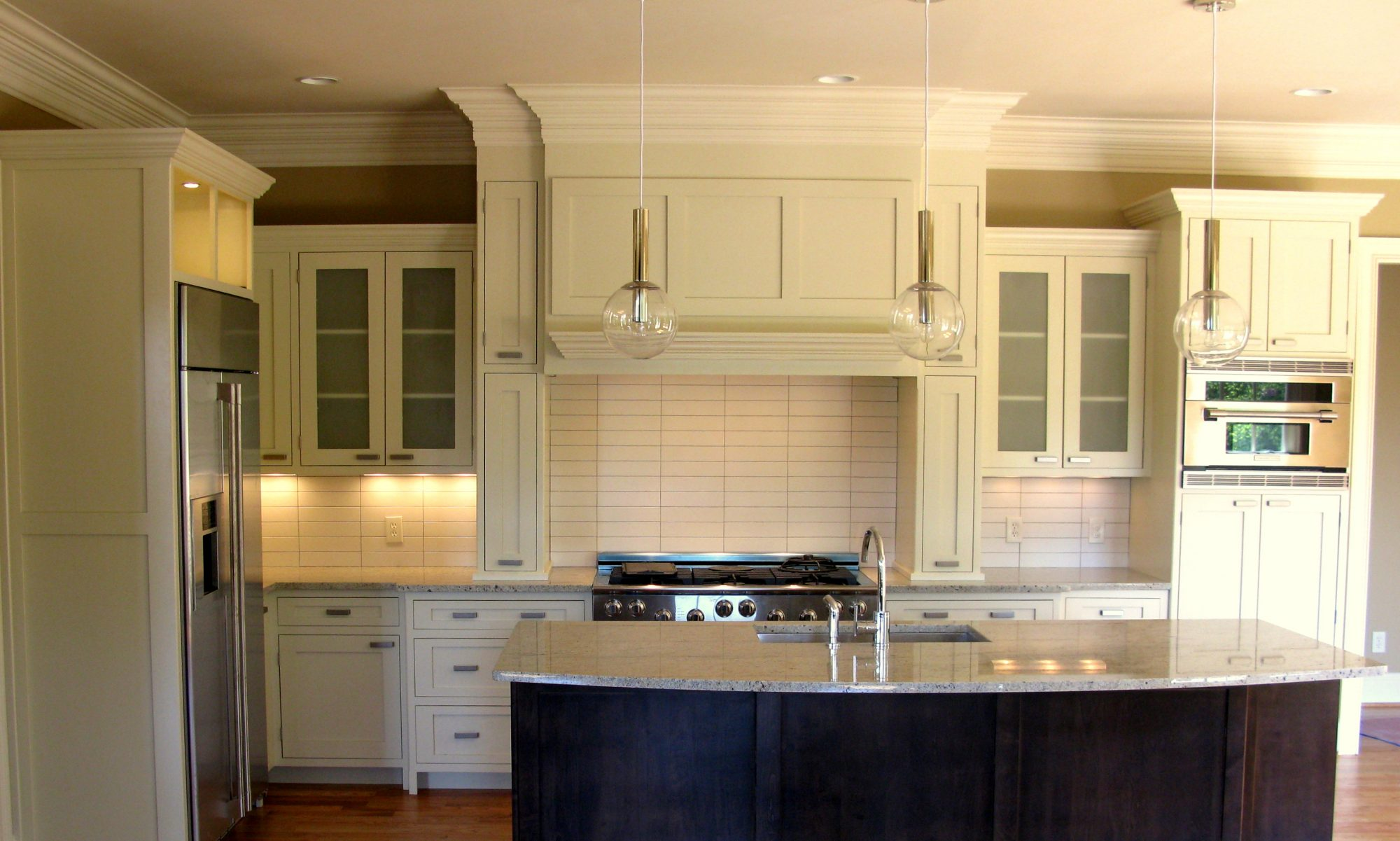 Custom Cabinetry-Palm Beach Kitchen & Bath Remodeling-We do kitchen & bath remodeling, home renovations, custom lighting, custom cabinet installation, cabinet refacing and refinishing, outdoor kitchens, commercial kitchen, countertops, and more