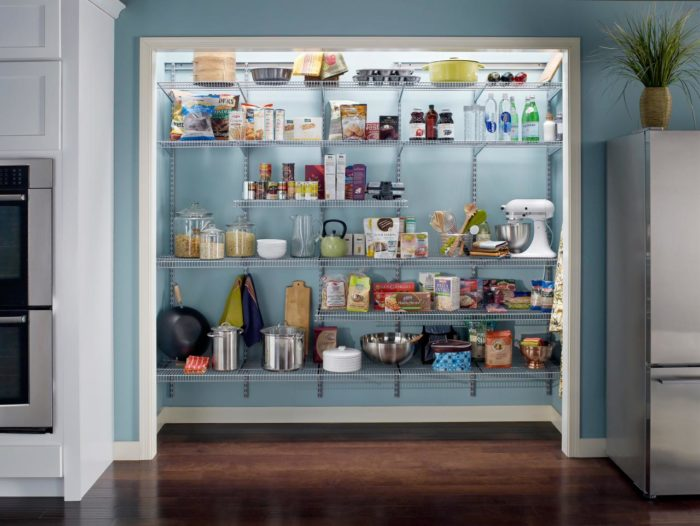 Kitchen Designs & Closet Systems-Palm Beach Kitchen & Bath Remodeling-We do kitchen & bath remodeling, home renovations, custom lighting, custom cabinet installation, cabinet refacing and refinishing, outdoor kitchens, commercial kitchen, countertops, and more
