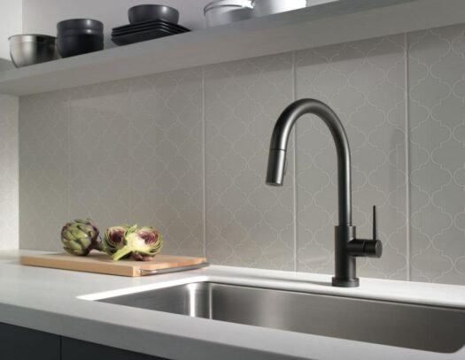 Kitchen Sinks, Fixtures & Faucets-Palm Beach Kitchen & Bath Remodeling-We do kitchen & bath remodeling, home renovations, custom lighting, custom cabinet installation, cabinet refacing and refinishing, outdoor kitchens, commercial kitchen, countertops, and more