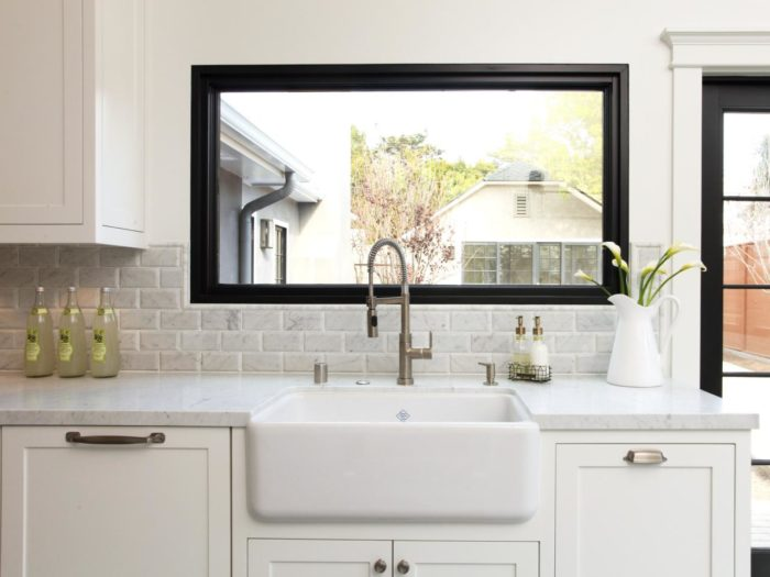 Kitchen Windows & Doors-Palm Beach Kitchen & Bath Remodeling-We do kitchen & bath remodeling, home renovations, custom lighting, custom cabinet installation, cabinet refacing and refinishing, outdoor kitchens, commercial kitchen, countertops, and more