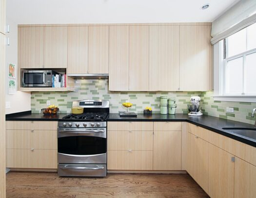 Kitchen cabinet-Palm Beach Kitchen & Bath Remodeling-We do kitchen & bath remodeling, home renovations, custom lighting, custom cabinet installation, cabinet refacing and refinishing, outdoor kitchens, commercial kitchen, countertops, and more