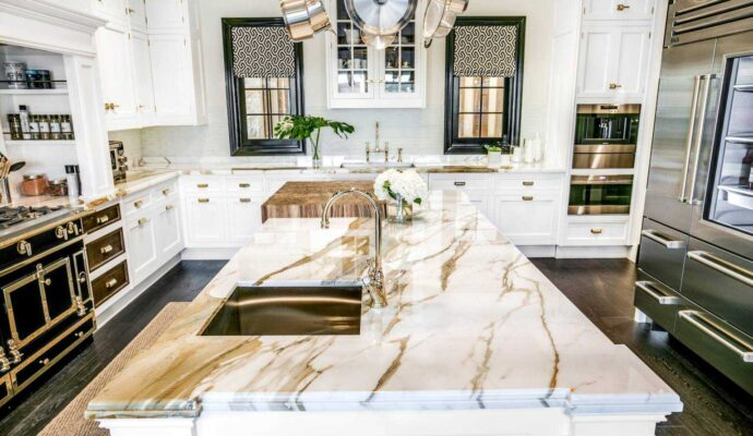 Luxury Countertops-Palm Beach Kitchen & Bath Remodeling-We do kitchen & bath remodeling, home renovations, custom lighting, custom cabinet installation, cabinet refacing and refinishing, outdoor kitchens, commercial kitchen, countertops, and more