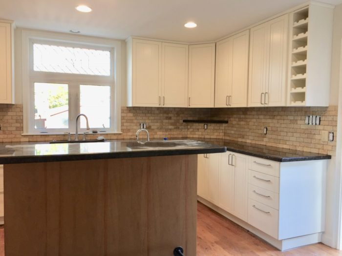 New Cabinetry-Palm Beach Kitchen & Bath Remodeling-We do kitchen & bath remodeling, home renovations, custom lighting, custom cabinet installation, cabinet refacing and refinishing, outdoor kitchens, commercial kitchen, countertops, and more